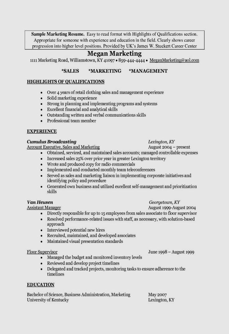 Resident assistant Resume Examples Best Of 20 Fresh Cover