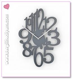 Duvar Saatleri, Duvar Saati modelleri, Ev Hediyeleri, Ev için Duvar Saati, Ofis için Duvar Saati, Çocuk Odasına Duvar Saati, Farklı Duvar Saatleri, Ucuz Duvar Saatleri