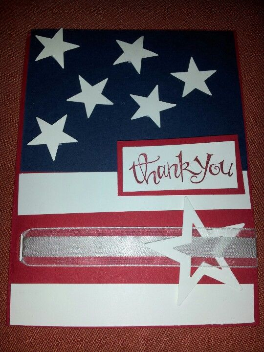memorial day church crafts