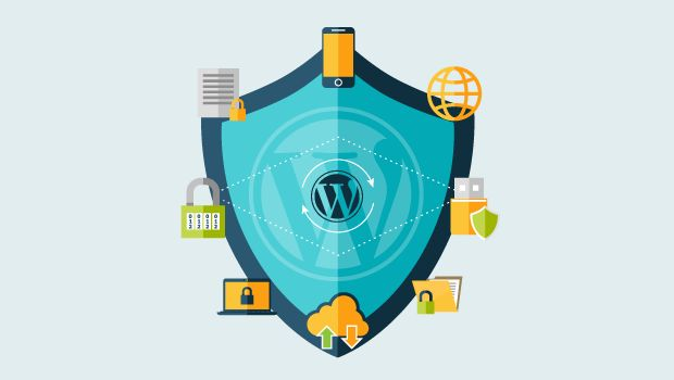 WordpressExperts India is a leading web development company in India, offering full range of custom Wordpress website services across the globe for all types of business.