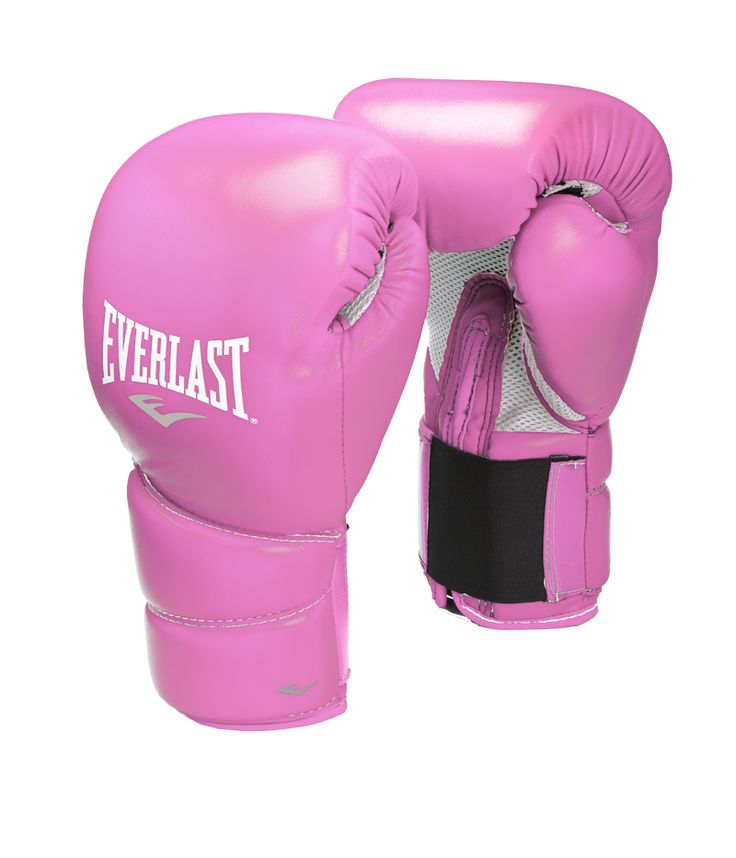 Everlast Fitness Gloves Mens: 31 Best Boxing Images On Pinterest