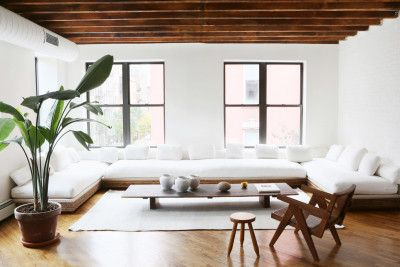 1000 Ideas About Tan Living Rooms On Pinterest Olive