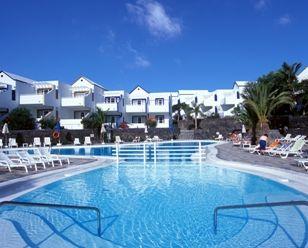 Séjour Espagne Look Voyages, promo vacances Lanzarote pas cher au Hôtel Morromar 3* prix promo séjour Look Voyages à partir de 601,00 € TTC au lieu de 859.00 €