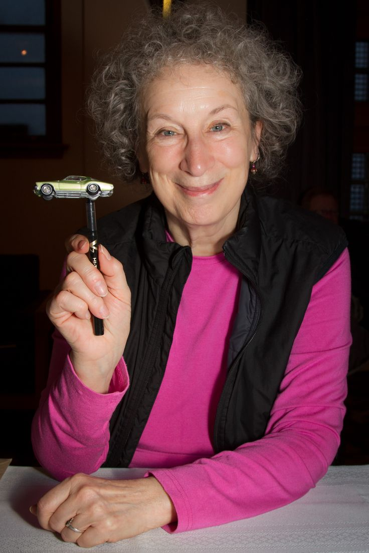 critical study margaret atwood and aung 10 intellectual women who've changed the world   one study, in particular  margaret atwood is probably best known for her book,.