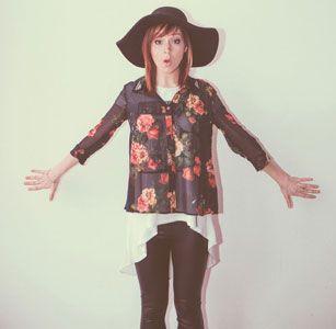 La rencontre explosive du violon et de la pop, Lindsey Stirling, donnera 4 concerts exceptionnels en France dont un le 25 octobre au Zénith de Strasbourg !
