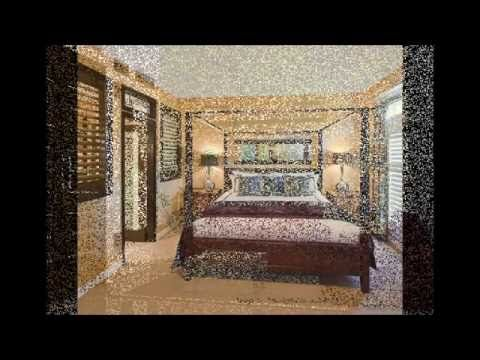 Dekorasi Warna Rumah Paling Oke