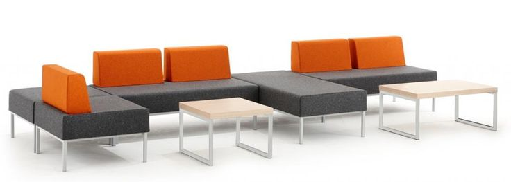 http://www.genesys-uk.com/images/products/loiter-soft-seating--loiter-reception-seating511.jpg