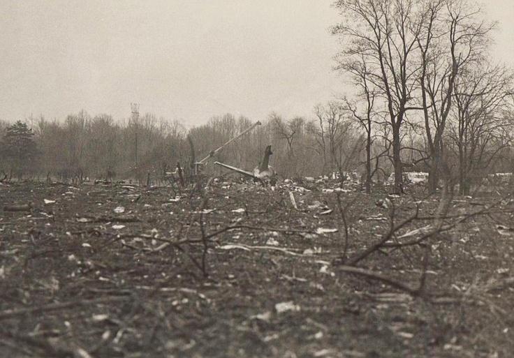 17 Best images about TWA Flight 128 Crash-November 20 ...