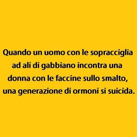 """(by @vladinho77) #tmlplanet #ragazzi #ragazze"""