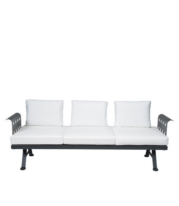 Modulares outdoor sofa island  Best 25+ Sillones modulares ideas on Pinterest | Sofás modulares ...