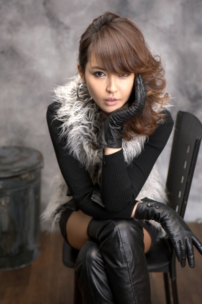 iron belt asian girl personals 176 chastity belt free videos found on xvideos for this search.