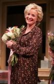 "Opening Night Of ""Steel Magnolias"" Christine Ebersole (M'Lynn)"