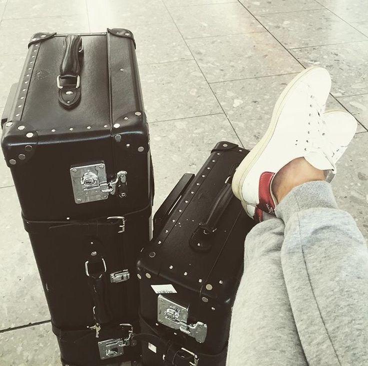| Heathrow Terminal 5