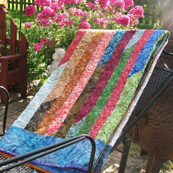 233 Best Images About Batik Quilts On Pinterest