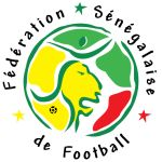 Senegal 2012 Olympic Football Team Profile | GoalFace.com