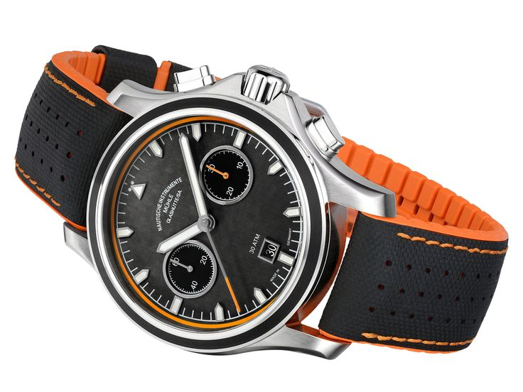 17 best ideas about best affordable watches list the 9 best watches of 2016 4000 to 5000 and a bit more