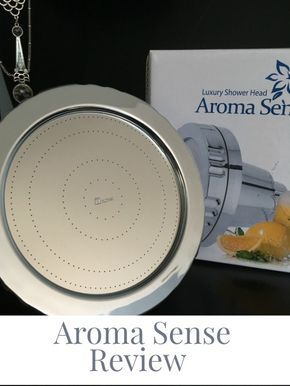 Who doesn't like a hot refreshing shower? Who doesn't like aromatherapy? Now, you can get two in one! Check out my review on the Aroma Sense Shower Head. This is a must get, you will not be disappointed! I, for one, am a HUGE fan of aromatherapy. I am a freak about good smells! Everything… Continue reading Aroma Sense Shower Head Review