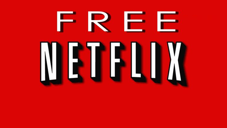 In this tutorial check out how to watch Netflix for Free!!!  Many people have been asking questions on many forums on how to get free Netflix account for free and some sites did share premium Netflix account