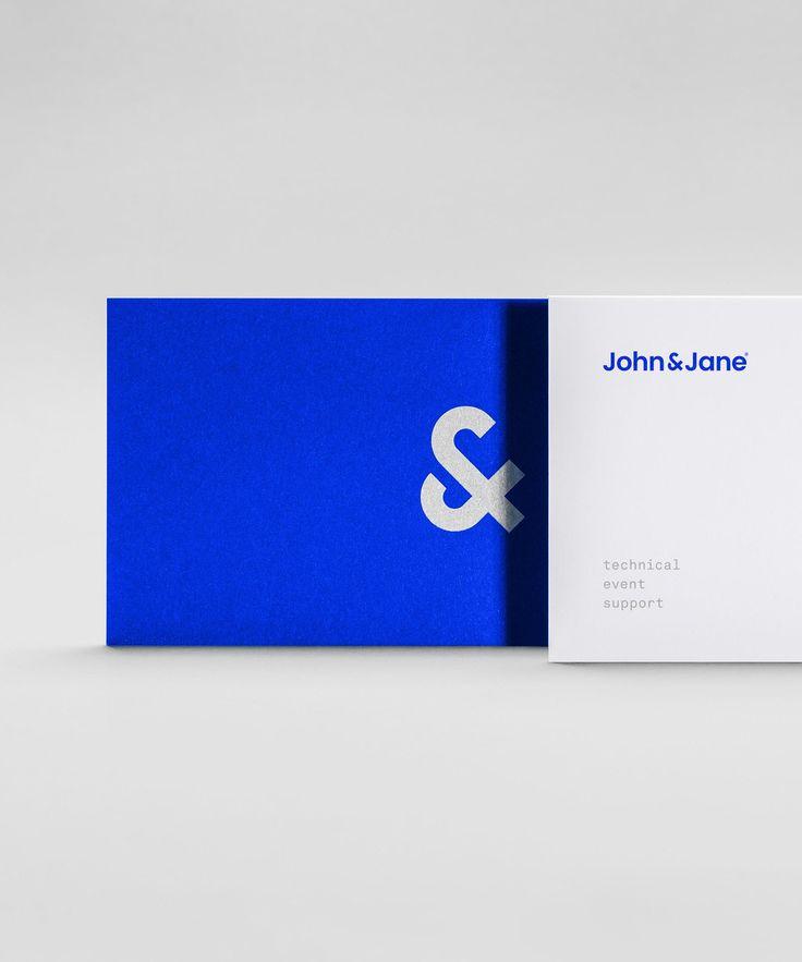 - branding by skinn |  city leather branding agency