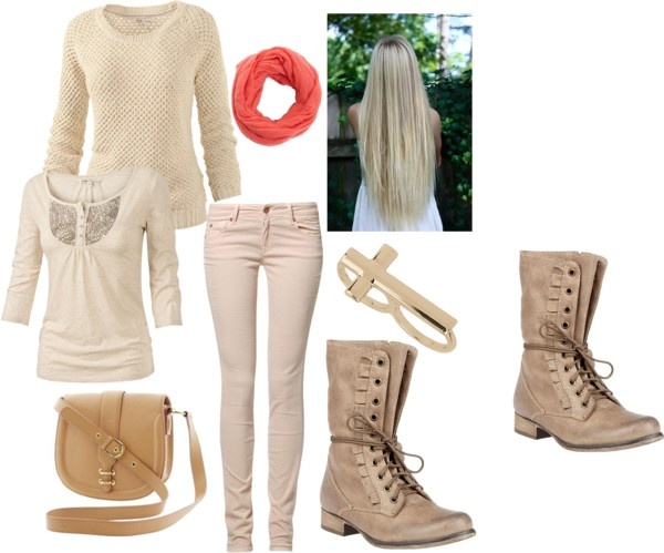 """fall"" by annie07-1 on Polyvore"