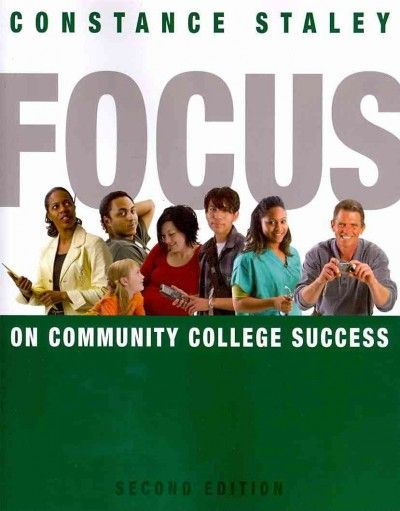 8 best community college news images on pinterest community constance staleys focus on community college success is uniquely equipped to turn the tides visually appealing research based and highly motivational fandeluxe Image collections