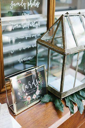 Jax + Tim:: A spring, Byron Bay Garden Wedding   Hummingbird Style & Hire