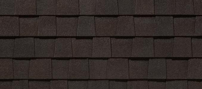 Landmark 174 Designer Residential Roofing