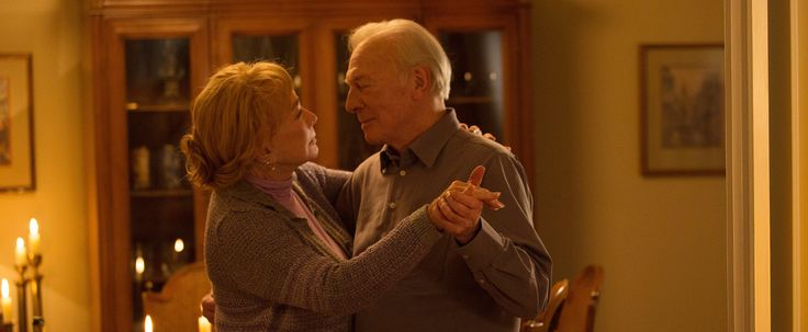 11 Great Romantic Comedies to Stream on Netflix