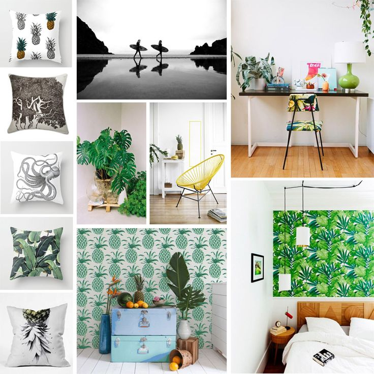The 33 Best Images About Mood Boards To Help Inspire Your Home Decor And Interior Design On