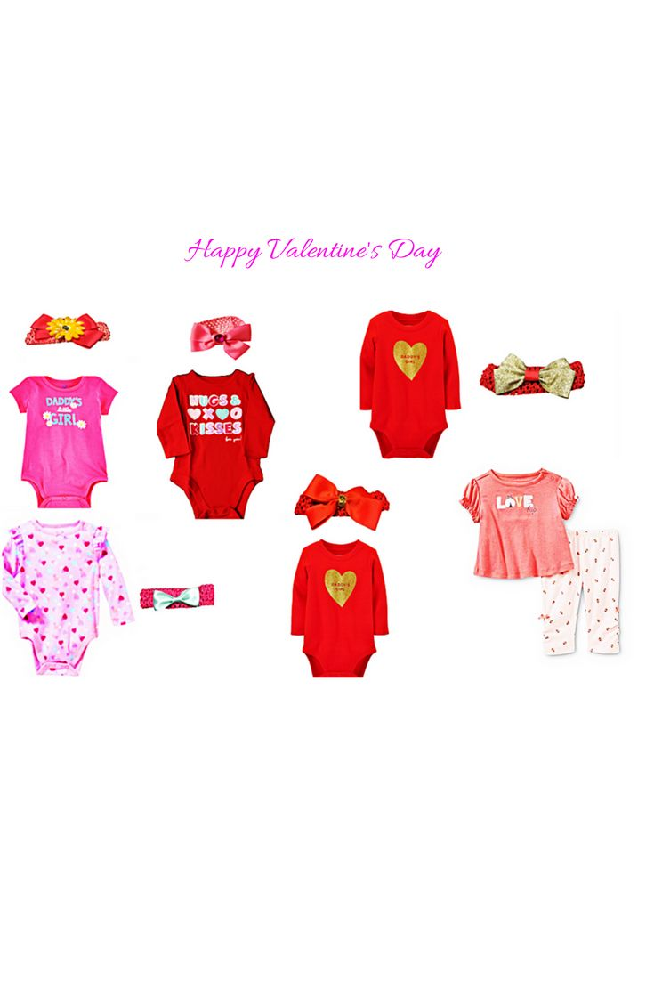 50% OFF All Valentine's Day Items in our Amazon Store Check it out ❤❤️️️❤