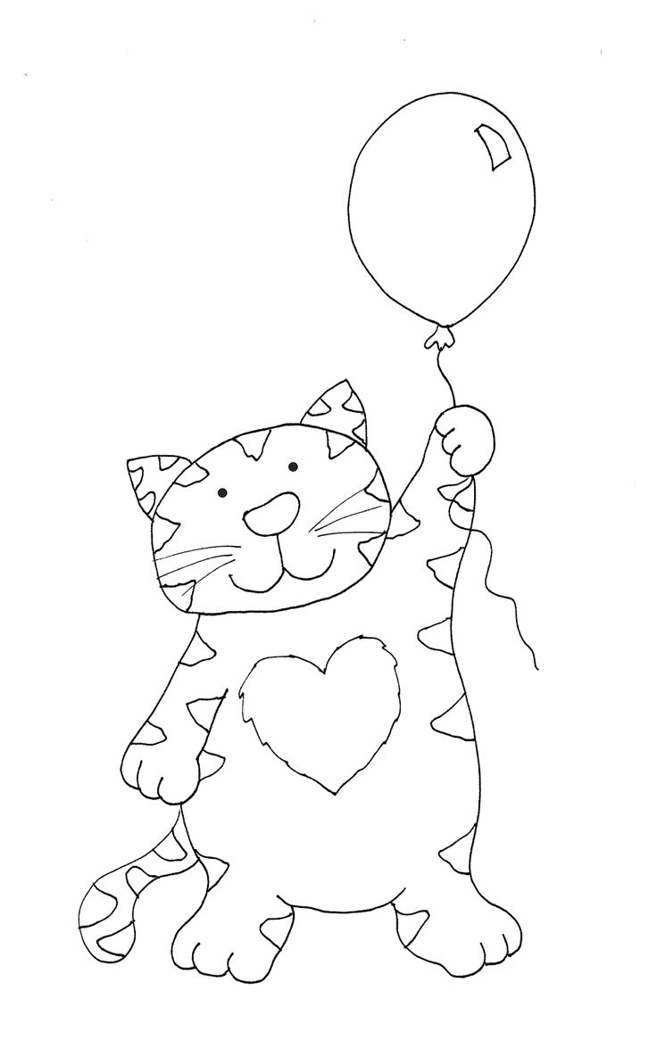 100 best birthday images on pinterest digi stamps draw and clip art