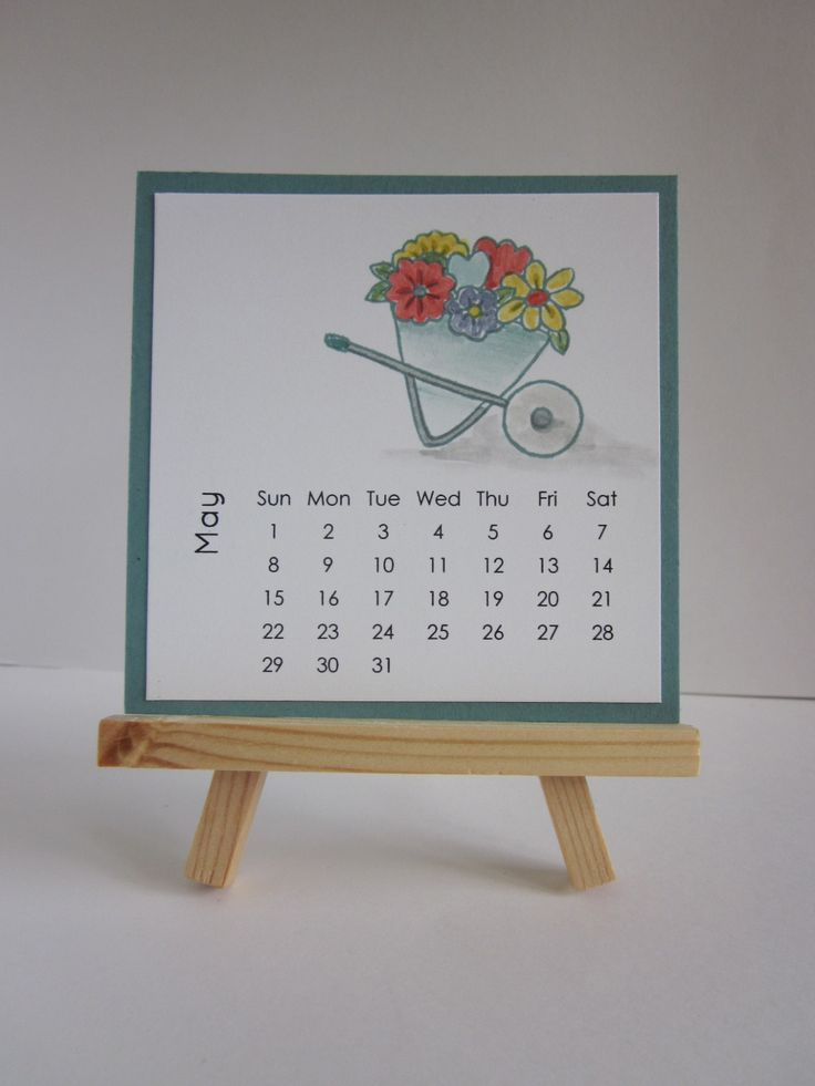 May Calendar Ideas : Ideas about calendar may on pinterest free