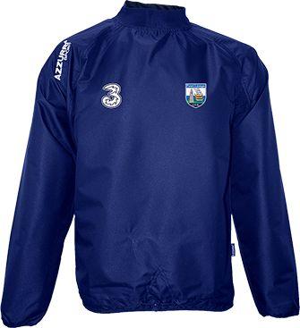 Azzurri Sport Waterford GAA Rugger