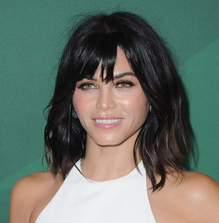 The 21 Best Celebrity Haircuts Everyone Wanted to Copy This Year