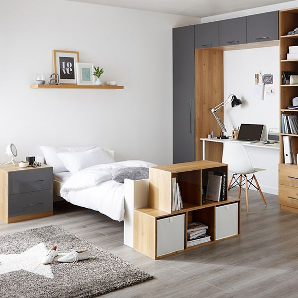 Mejores 19 imágenes de Best modular furniture manufacturer in Pune ...