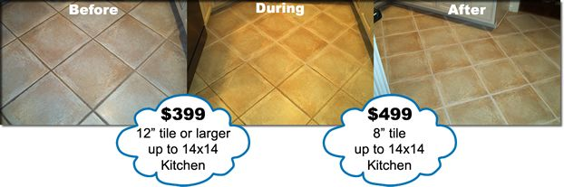 Professional Carpet Cleaning Rhode Island