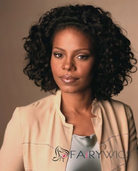 Neck Length Hairstyles image result for neck length hairstyles for round faces 25 Short Hairstyles For Black Women Short Hairstyles 2015 2016 Neck Length Hairstyles For Black Women