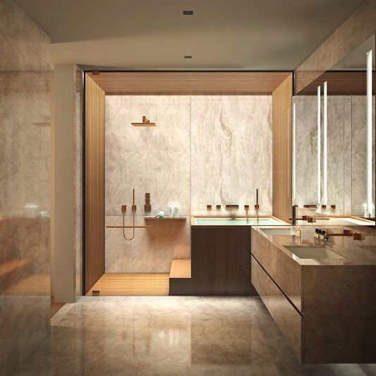 Home Design - Community - Google+