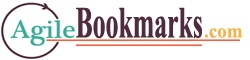 Agile Bookmarks_SchoolandUniversity.com_About us_Google +  Help Me Find a Register in College, Apply in University, Admission in School, Find University, Search University, Find College,search College,Find Schools,Search School,Online Education,Education in US,online Degree courses,