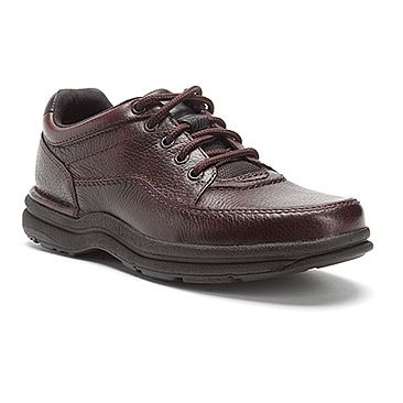 Rockport World Tour Classic found at #OnlineShoes