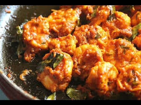 Healthy Fry Masala Boti Recipe By Eeasy Recipes for bakra Eid Recipe - http://2lazy4cook.com/healthy-fry-masala-boti-recipe-by-eeasy-recipes-for-bakra-eid-recipe/