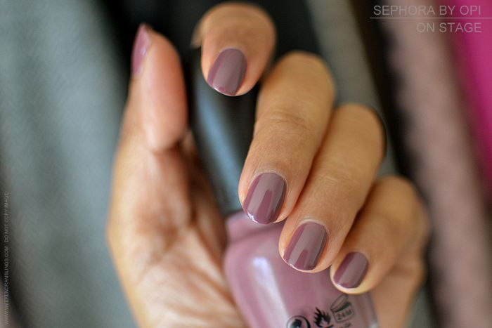 nail paint shades for indian skin - Google Search