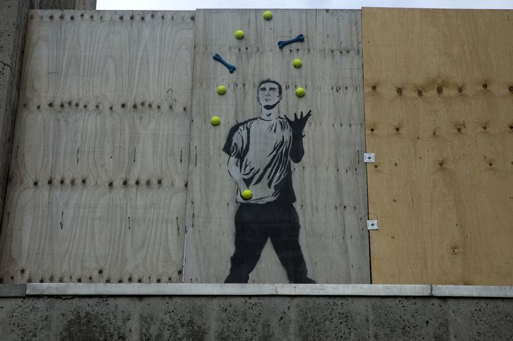 Best Artist Mobstr Images On Pinterest Banksy Public - Sarcastic witty street art mobstr
