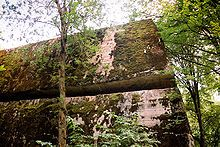 Wolf's Lair - Wikipedia, the free encyclopedia