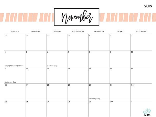 190 best Free, Cute \ Crafty Printable Calendars images on - vacation schedule template