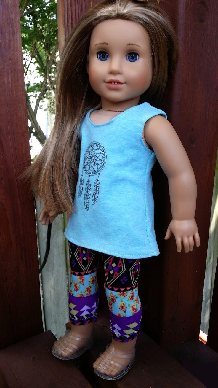 Best 25+ Ag dolls ideas only on Pinterest   American dolls, Ag ...