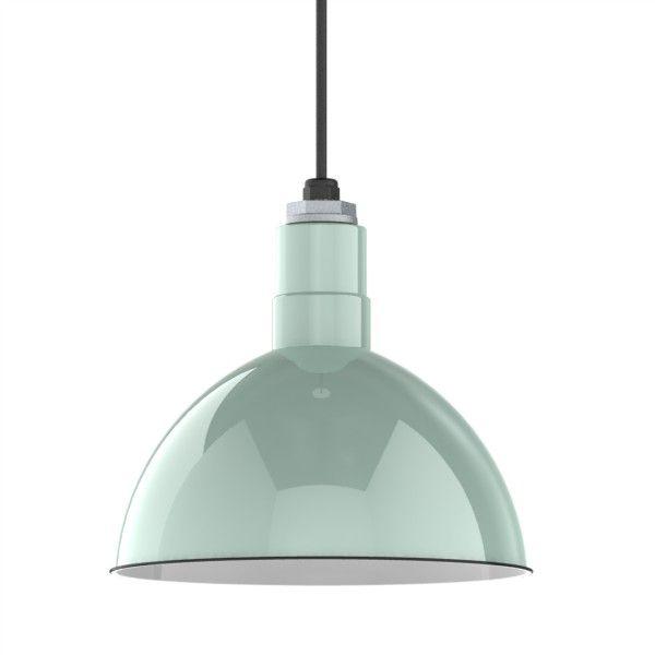 Commercial Kitchen Lighting: Best 25+ Led Pendant Lights Ideas On Pinterest