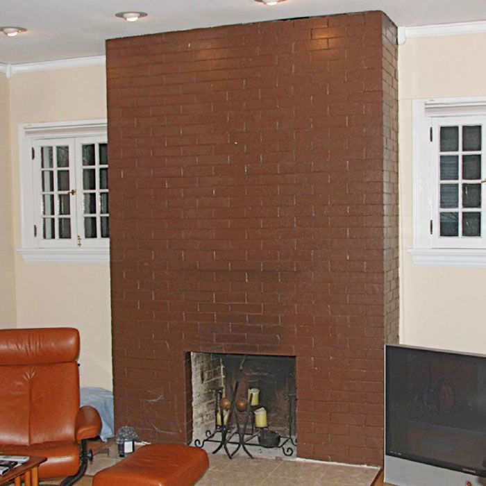 17 Best ideas about Cleaning Brick Fireplaces on Pinterest | Brick fireplace  wall, Stone wall panels and Eclectic fireplaces - 17 Best Ideas About Cleaning Brick Fireplaces On Pinterest Brick