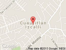 Remato casa de 2 niveles a 10 min. del suburbano - Cuautitlán Izcalli - Departamentos - Casas en Venta - Guadalupana