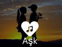 2017 En Güzel Türkçe Aşk Şarkıları Listesi Dinle